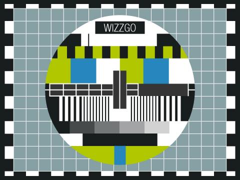 wizzgo